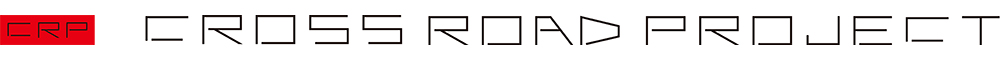 Crp_cross_road_project_logo1000
