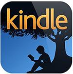 Kindle_app150_2