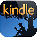 Kindle_app150
