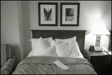 04sandiegohiltonhotel