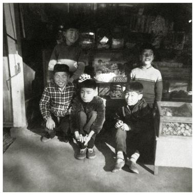 1959kounodai