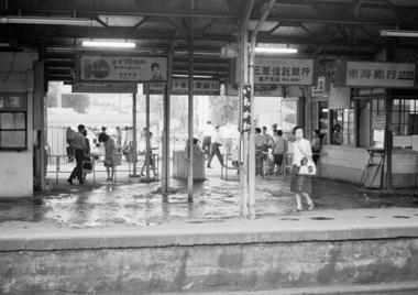 1967ichikawastation_original