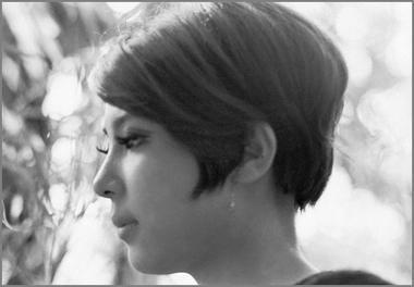 1967model