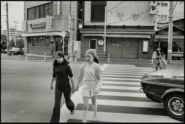 1972roppongi