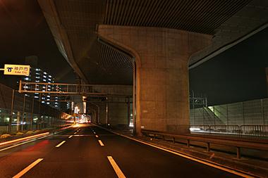 2005hanshinkosoku