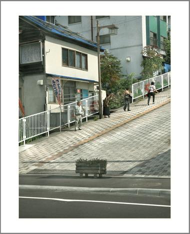 Yuubari001_2
