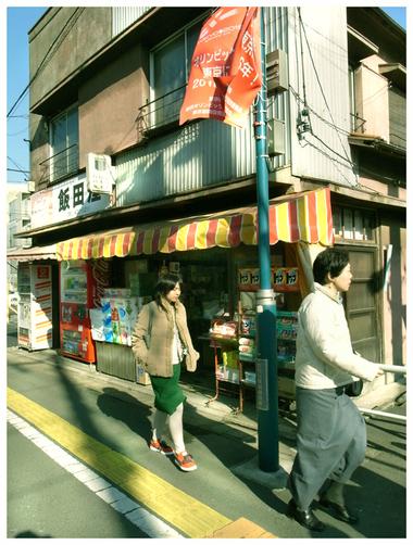 Shimotakaido011