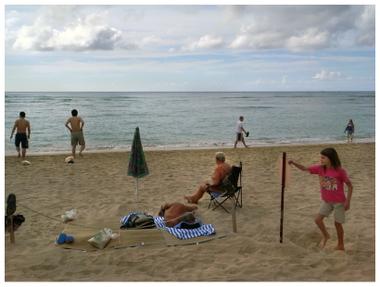 Hawaii003
