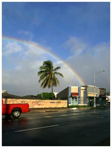 Hawaii009