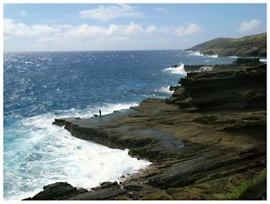 Hawaii010s