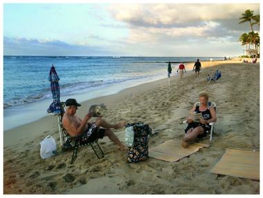 Waikiki0801