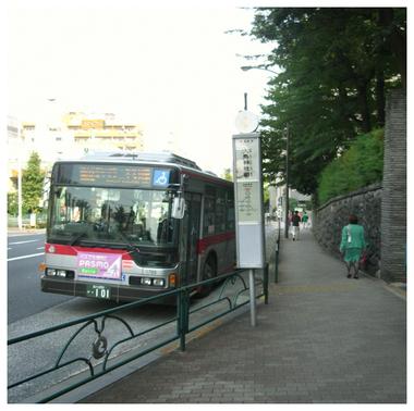 Rimg0052c