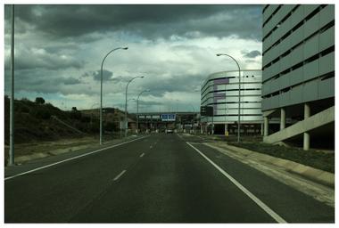 Madrid800