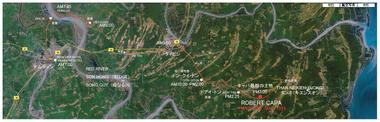 Namdinhmapcapalastland_map