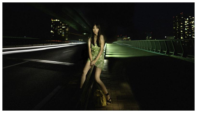 012_800alaoyokogi1