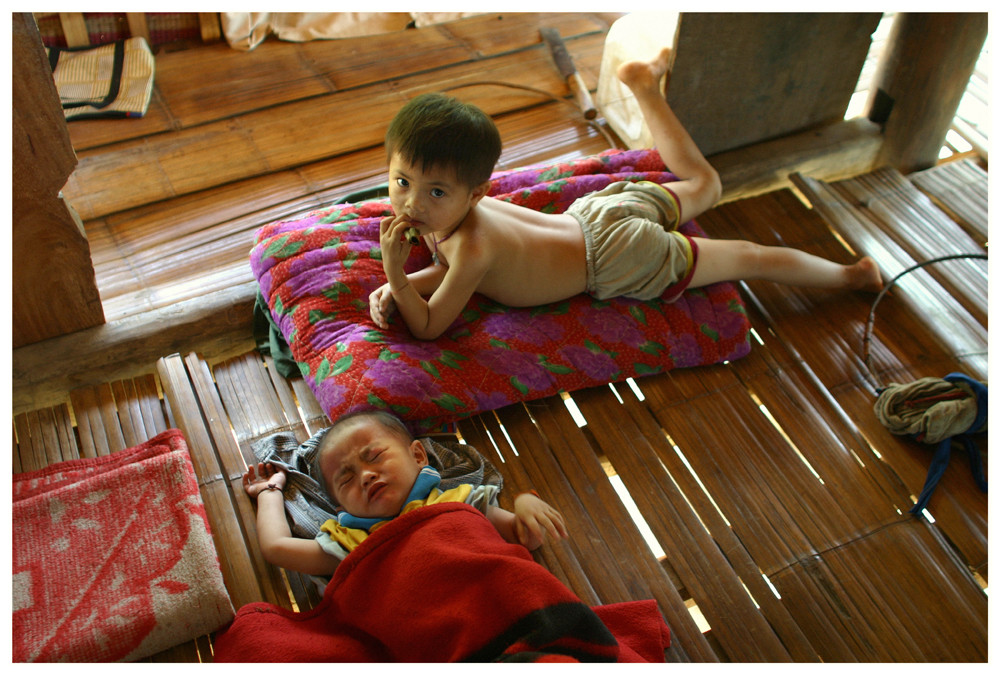 Vietnam2003_alao_1000