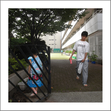3yushima05