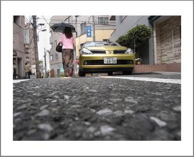 5yushima02