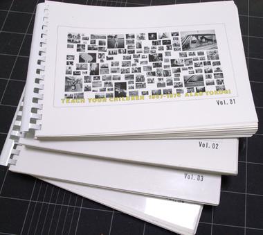 600photobook001
