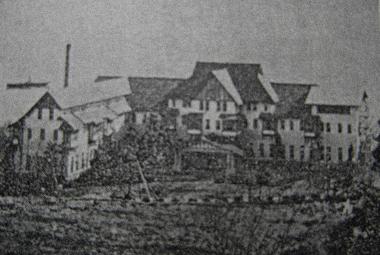 Atamihotel