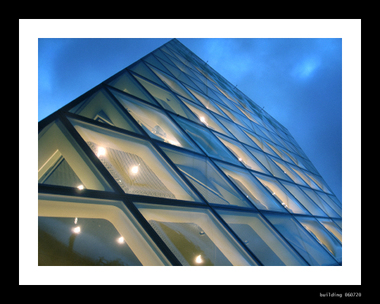 Building_060720