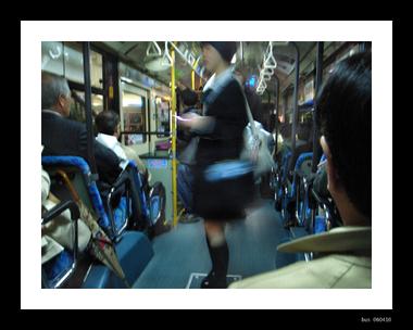 Bus060410