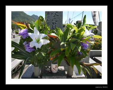 Cemetery041015