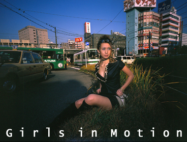 Girlsinmotiontop1