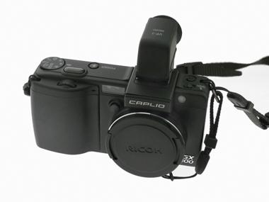 Gx100b
