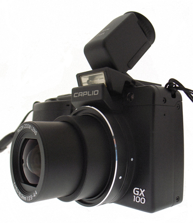 Gx100bygr