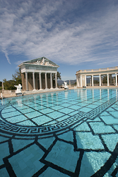hearstcastle001