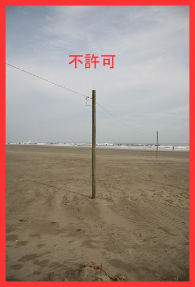 hukyoka99IMG_1307