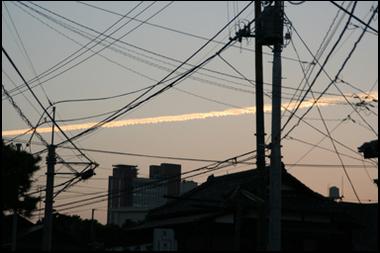 jishingumo025457