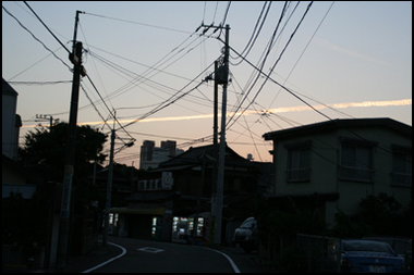 jishingumo035456