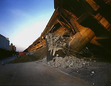 kosoku1995