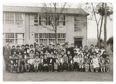 Kounodaisyo195504