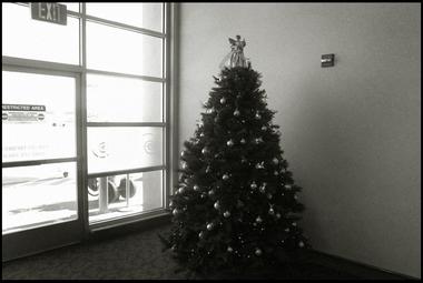 m004loschristmastree
