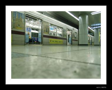 Metro060701