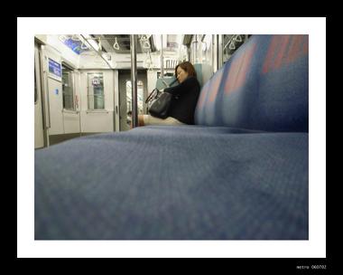 Metro060702dtoh