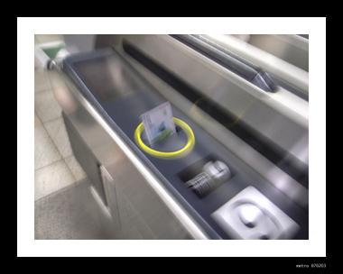 Metro070203a