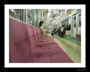 Metro070221