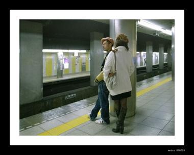 Metro_070203