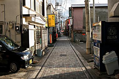 mishimamachi01IMG_8206