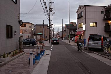 nagata2005IMG_8982