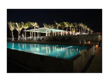 Namhaihotel01