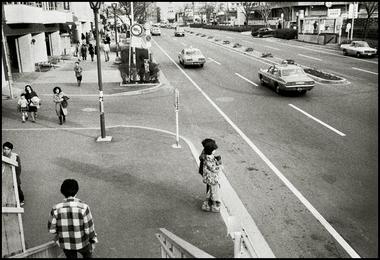 omotesando197401