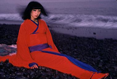 sayoko01