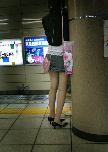 shibuya005IMG_8135