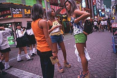 shibuyagirl1999