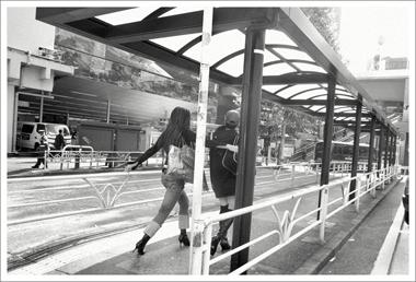 Shibuyastation2006grblog380